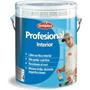 Pintura Latex Pro Interior Sinteplast Blanco X 20 Lts