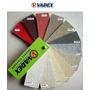 Colocacion Revestimiento+ Material !!vadex X Mt2 Oferta!