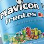 Plavicon Frentes 1.25 Kg Impermeabilizante Filtro Uv Rosario