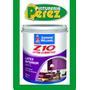 Latex Z10 Interior 20 Lts. Pintura Sherwin Williams Rosario