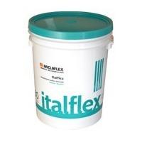 Revestimiento Acrilico Italflex Anclaflex 30 Kg Tarquini