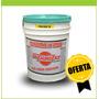 Membrana En Pasta O Liquida Premium -altp Poder Cubritivo
