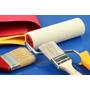 Ladrillos Eco Pintura Impermeabilizante La Primera