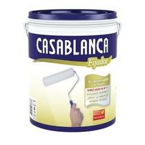 Casablanca Sellador Fijador Al Agua 20 L - El Dante