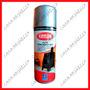 Krylon - Pintura Aerosol Alta Temperatura - Aluminio 284 Gr.