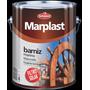 Barniz Marino Marplast X4 Lts Filtro Solar Calidad Premium !