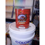 Petrilac Ladrillos Natural-ceramico X 4 Lts. Base Solvente