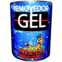 Removedor Gel Grizzly 1lts