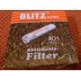 Filtro Para Pipa Blitz De 9mm