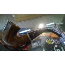 Pipa Peterson Kinsale Smooth Xl30 Con Filtro (irlanda)