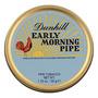 Lata De Tabaco Dunhill Early Morning X 50 Gr