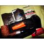 Kit Para Fumar En Pipa Completo N3 - El Mas Completo - Leer