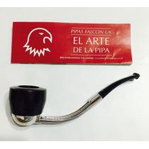 Pipa Falcon // Inglesa // Uk // Fumador // Tabaco / Pipas //