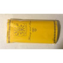 Tabaco De Pipa Kapt´n Bester Honey & Rum X 50 Gr