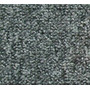 Alfombra En Baldosas Modular 100% Nylon 50x50cm Gris Kreatex