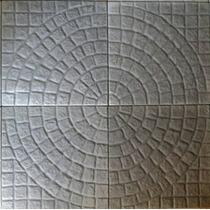 Pisos baldosas en pisos paredes y aberturas caroldoey for Pisos para veredas