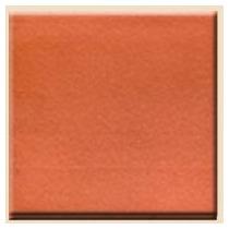 Ceramica Roja Liza Y Rustico Piedra 35x35 De 2da (segunda)