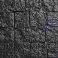 Baldosas, Mosaicos, Pisos, Veredas, Zona Sur (bernal)