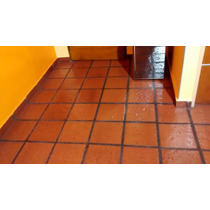 Pisos para patios exteriores pisos en pisos paredes y - Precio baldosas exterior ...