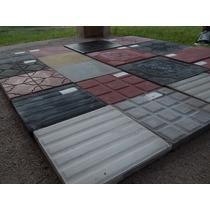 Mosaicos Calcareos