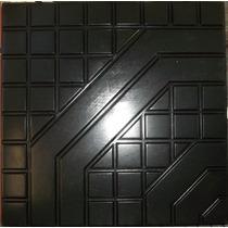 Baldosones La Roca:modelo Andaluz 40x40 Calcareos 100% Hº