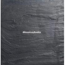 Baldosones/ Baldosas Mod. Simil Laja San Luis 40 X 40