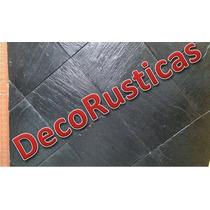 Fabrica De Baldosones40x40simil Adoquin Laja