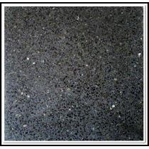Mosaicos Graniticos Interior 40x40 Y 30x30 Negro, Rojo