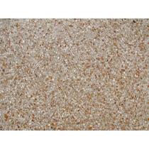 Gran Oportunidad Mosaico Granitico De Alta Resistencia 40x40