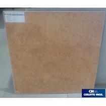 Cerámica Cañuelas Dolomita 37x37 1° Calidad Venta Por Pallet