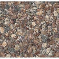 Toscana 36x36 1ra Allpa Ceramica