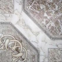 Catedral Gris 46x46 1ra Allpa