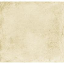 Cementi Sand 50x50 1ra Alberdi Ceramica