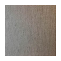 Ceramica Lourdes Travertino Gris 35x35 1ra Calidad