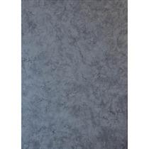 Ceramica Lourdes Marino Azul 25x35 1ra Caildad