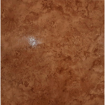 Ceramica Allpa Rubi 36x36 1ra Calidad