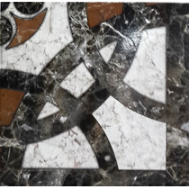 Ceramica Allpa Temple Cobre 36x36 1ra Calidad