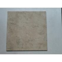 Ceramica Amatista 33x33 Di Siena 1° Lote 9,80 M2 Alto Trans