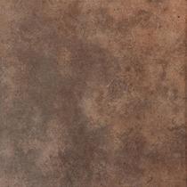 Ceramica Lourdes Cotto Terra 35x35 3ra Calidad