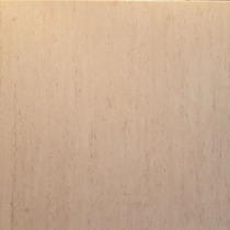 Ceramicos Lourdes Travertino Beige 35x35 1ra Calidad