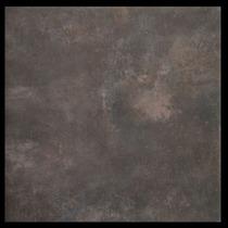 Ciment Negro 40x40 1ra Cortines Ceramica