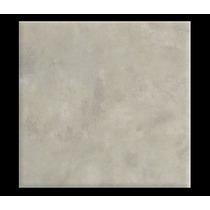 Ciment Gris 40x40 1ra Cortines Ceramica
