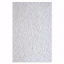 Ceramico 30x45 Basalto Blanco 1era Cortines