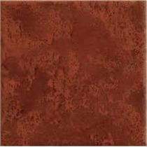 Ceramico Basalto Cotto 30x30 Cortines De 1era Calidad