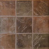 Ceramicas Lourdes Porfido Verde 35x35 Alto Transito