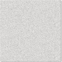 Granito Gris 37x37 1ra Cañuelas Ceramica