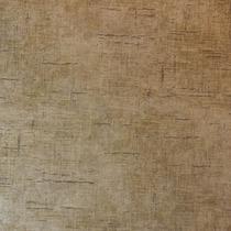 Grafiato Beige 35x35 1ra Lourdes Ceramica
