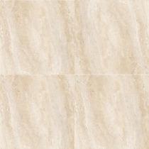Cerámica Cañuelas Malaga Beige 37x37cm