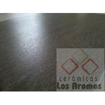 Ceramica Piso Pared Legno Nogal 30 X 45 2da Calidad Cortines