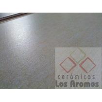 Ceramica Piso Pared Legno Haya 30 X 45 1ra Calidad Cortines